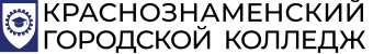 Logo_kgk_Fin